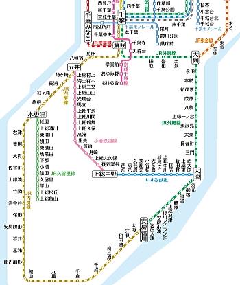20111003map.jpg